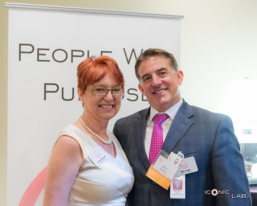 People With Purpose 2015-20436