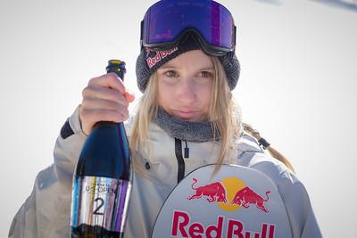 Burton US·Open Snowboarding Championships | Slopestyle Finals