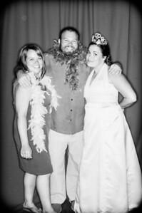 Heather & Eric PB 07202013-24