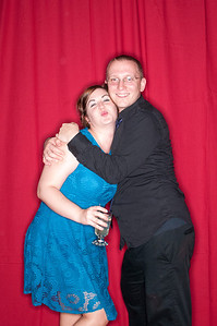 Heather & Eric PB 07202013-7