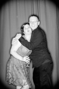 Heather & Eric PB 07202013-8