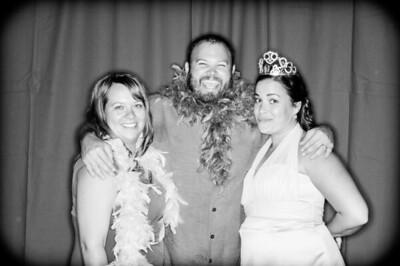 Heather & Eric PB 07202013-22
