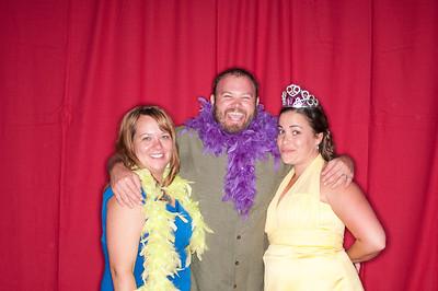 Heather & Eric PB 07202013-21