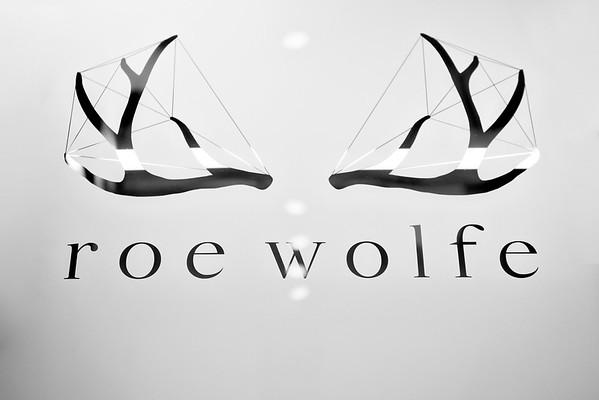 Roe Wolfe 2018