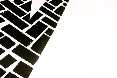 LJP_7460