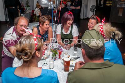 event photographer west yorkshire