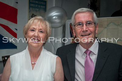 event photographer west yorkshire