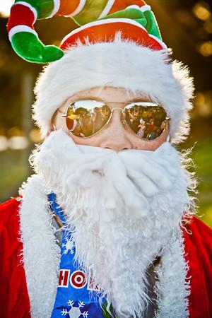 Murrora Christmas Party