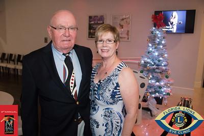 IMG_4527 Dennis & Karen Berens