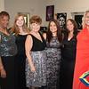 IMG_4595 Isabella, BL Mims, Susan Manning, Olga Tapia, April Petsch, Tammy Pippman