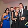 IMG_4578 Glenda Inniss, Albert Arguelles, Karen Hole, Mark Pace