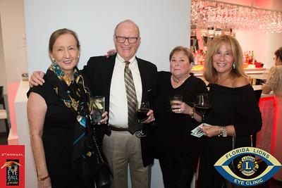 IMG_4518 Joan & Dan Roth, Fran Knox, Darlene Muller
