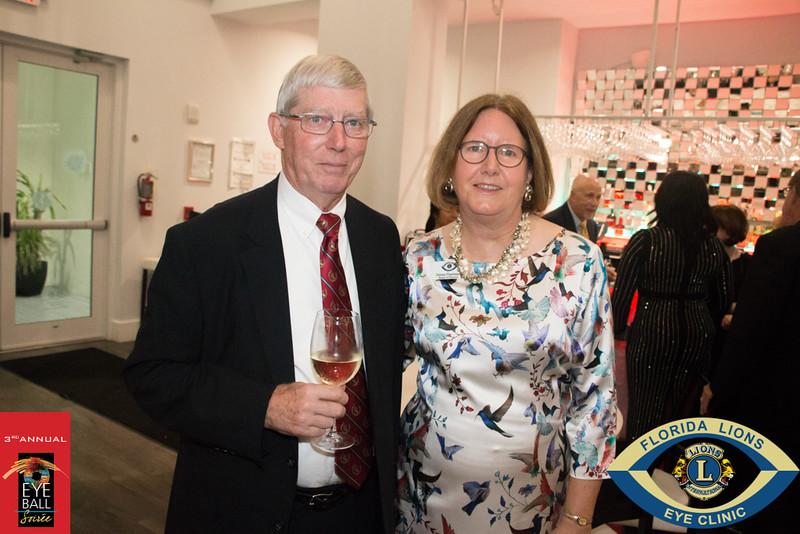 IMG_4506 John Flammang, Donna Flammang