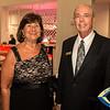 IMG_4462 Amy Hilliard, Dr  Jim Croley