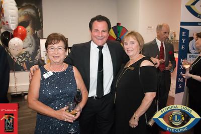 IMG_4548 Sepora Levine, Bill Skidmore, Cheryl Parrella