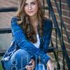 Madison Oliver Chagrin-65
