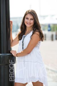 Gabby Mazzoli