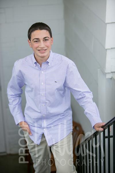 Jared Mandel-35