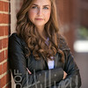 Madison Oliver Chagrin-52