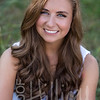 Madison Oliver-105