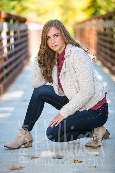 Madison Oliver Chagrin-17