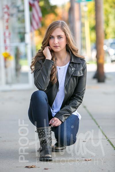 Madison Oliver Chagrin-43