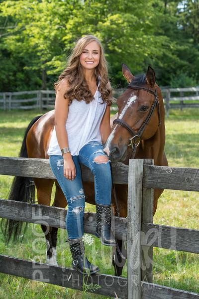 Madison Oliver-11