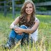 Madison Oliver-103