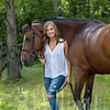 Madison Oliver-15