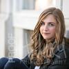 Madison Oliver Chagrin-38