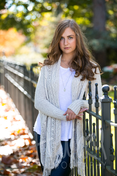 Madison Oliver Chagrin-57