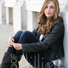 Madison Oliver Chagrin-36