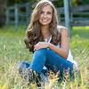 Madison Oliver-99