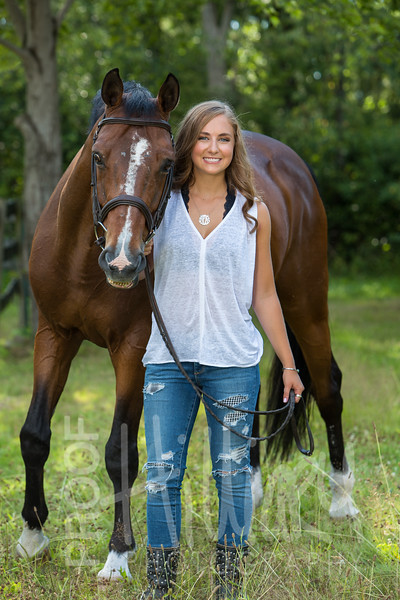 Madison Oliver-17