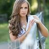Madison Oliver-106