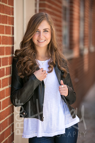 Madison Oliver Chagrin-46