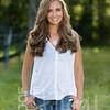 Madison Oliver-85
