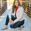 Madison Oliver Chagrin-21