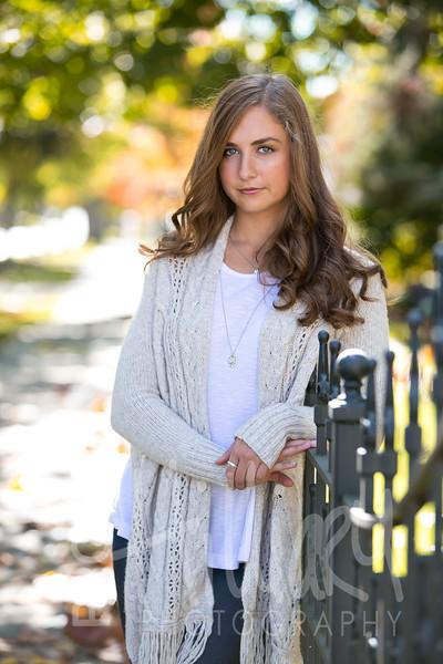Madison Oliver Chagrin-56