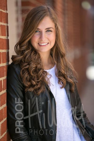 Madison Oliver Chagrin-51