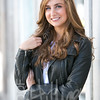 Madison Oliver Chagrin-27