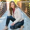 Madison Oliver Chagrin-23