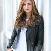 Madison Oliver Chagrin-26