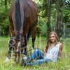 Madison Oliver-34
