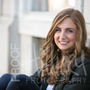 Madison Oliver Chagrin-37