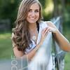 Madison Oliver-108