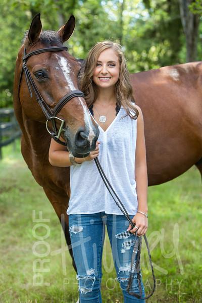 Madison Oliver-31
