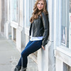 Madison Oliver Chagrin-24