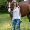 Madison Oliver-26