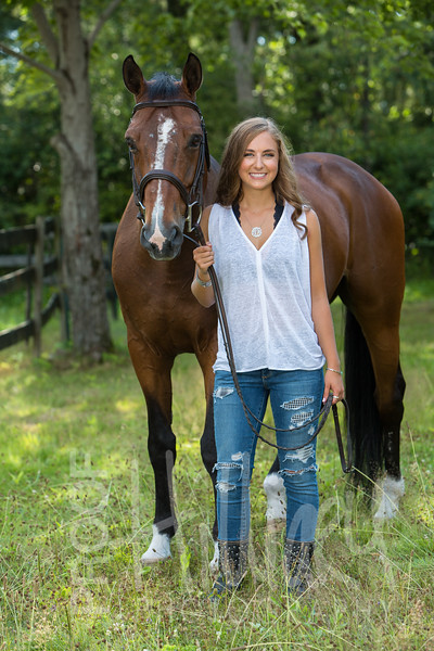Madison Oliver-19